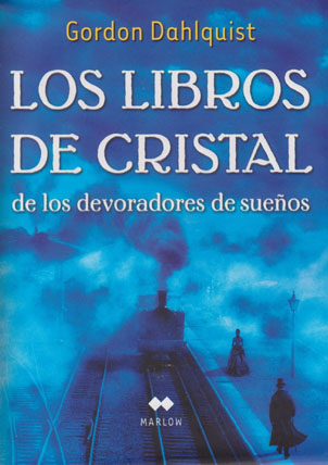 librosdecristal